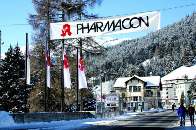 D062010_ak_davos.jpg