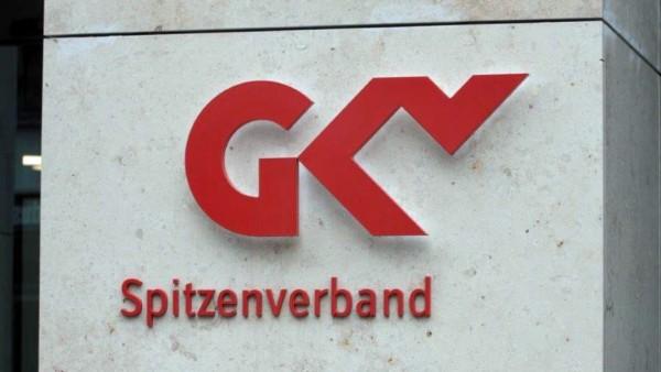 GKV-Spitzenverband mäkelt an Retax-Vorgabe
