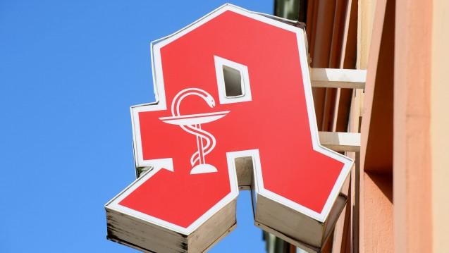 Vielerorts hängt die Versorgung der Menschen mit Arzneimitteln von einer einzigen Apotheke ab. (Foto: imago images / Müller-Stauffenberg)