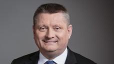 Minister Gröhe weist die Schwarzmalerei des GKV-Spitzenverbands zurück. (Foto: Steffen Kugler)