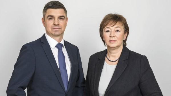 Nordrhein: Adexa dementiert eigene Tarif-Meldung