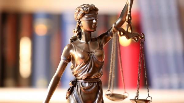Gericht stoppt sofortigen Approbationsentzug