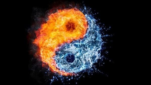 Wenn`s brennt – Monuril bei Harnwegsinfektionen