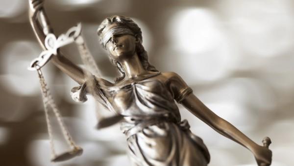 Der erste Schritt zur Korrektur des EuGH-Urteils?