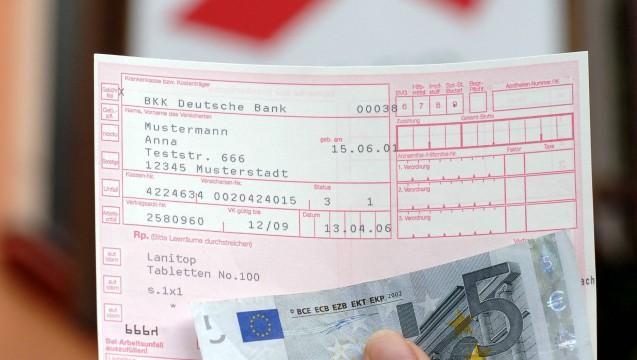 Beim diesjährigen Deutschen Apothekertag in München gibt es gleich eine ganze Reihe von Anträgen, die sich mit dem Apothekenhonorar beschäftigen. (r / Foto: Imago)