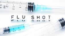 Das RKI rät zur Grippeimpfung. (s / Foto; adrian_ilie825 / stock.adobe.com)