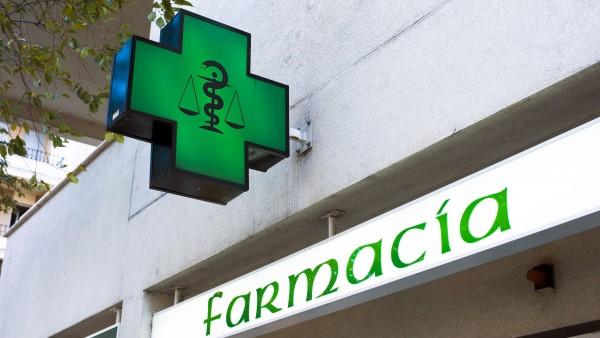 Verteuern Apotheker und Großhändler die Arzneimittelabgabe?