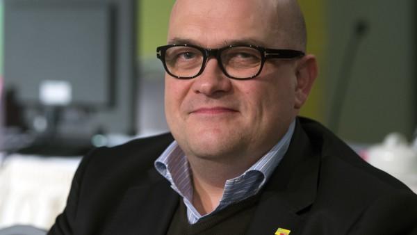 FDP-Politiker und Ärztefunktionär soll Unparteiischer im G-BA werden
