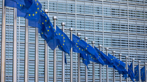 EU will zwei Fentanyl-Derivate verbieten
