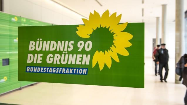 Gesundheitspolitischer Umbruch? Von den vier Gesundheitsexperten der Grünen im Bundestag kandidieren zwei nicht erneut. Wer könnte folgen? (Foto: Külker)
