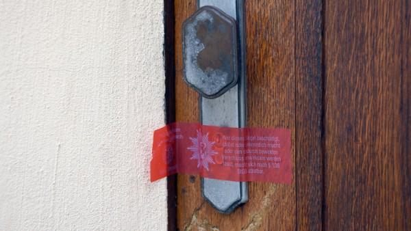 NRW: Heilpraktikeraufsicht muss in den Koalitionsvertrag
