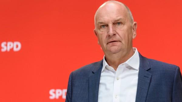 Kenia-Koalition in Brandenburg wahrscheinlich