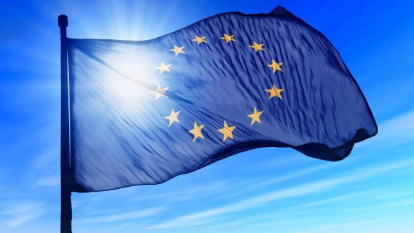 Fälschungsschutz: Sechs Länder sind bereit für den Probelauf