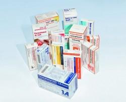 D5011_Paracetamol.jpg