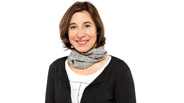 AKWL-Präsidentin Gabriele Regina Overwiening möchte auf dem Kassengipfel das Bewusstsein für die Arbeit der Apotheke vor Ort schärfen. (Foto: AKWL)
