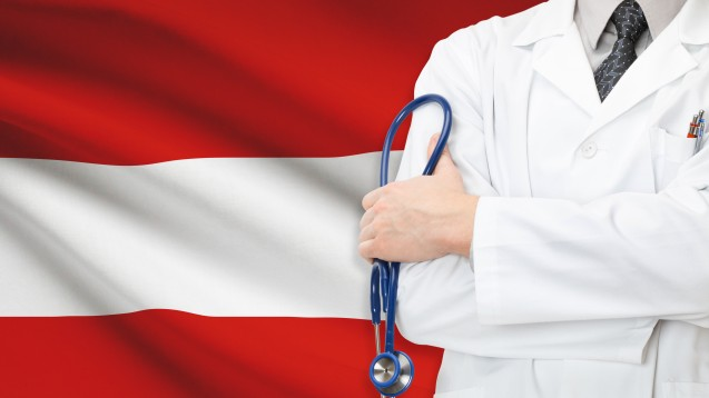 In Österreich soll die primäre Gesundheitsversorgung neu strukturiert werden. Weder Ärzte noch Apotheker sind jedoch begeistert. (Foto:niyazz / Fotolia)