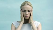 Mit Galcanezumab (Emgality) kommt der zweite Antikörper zur Migräne-Prophylaxe auf den deutschen Arzneimittelmarkt. ( j / Foto: imago)