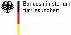 D2710_ak_BMG_Logo.jpg