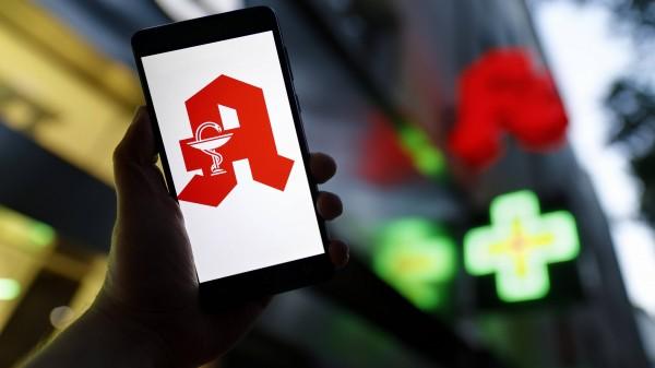 E-Rezept-App der Gematik soll Warenbestände der Apotheken anzeigen