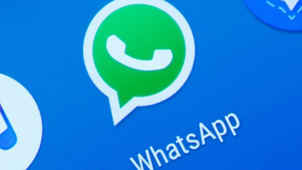 LAV Baden-Württemberg informiert künftig über WhatsApp