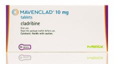 Merck übernimmt Mehrkosten bei MS-Arzneimitteln, wenn Mavenclad versagt. (m / Foto: dpa)