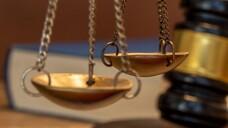 DocMorris beschäftigt die deutschen Gerichte weiterhin. (x / IMAGO / U. J. Alexander)