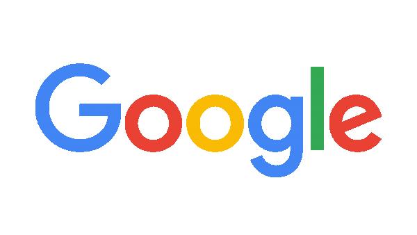 BMG kooperiert mit Google
