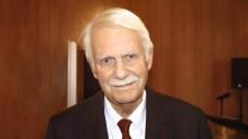 Der Vorsitzende des Hamburger Apothekervereins, Dr. Jörn Graue, kritisiert die Streichung der Presregelung in § 78 AMG. (Foto: tmb)