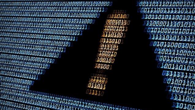 """Datenleck in der TI: IT-Experten des CCC ist es laut """"Spiegel"""" und NDR gelungen, alle drei relevanten Karten - einen Arztausweis (HBA), einen Praxisausweis (SMC-B) und eine elektronische Gesundheitskarte - jeweils über einen Dritten zu bestellen und an eine Wunschadresse liefern zu lassen. (Foto: enzozo/stock.adobe.com)"""