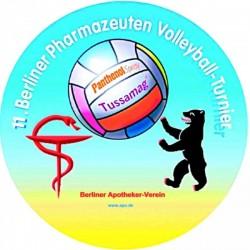 D3610_ba_pp_Volleyball.jpg