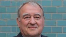 DAV-Chef Fritz Becker betont im AZ-Interview: Für Skonti gilt die Rabattgrenze nicht. (Foto: Sket)