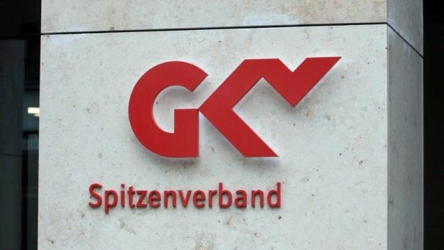 Kein Beleg für höheres Apothekenhonorar: Der GKV-Spitzenverband bezweifelt, dass es überhaupt Bedarf für eine gesteigerte Rezepturvergütung gibt. (Foto: Sket)
