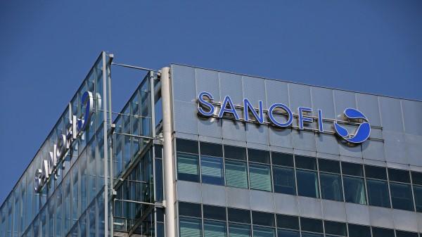 Sanofi und Regeneron arbeiten nur noch bei zwei Antikörpern zusammen