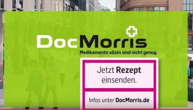 """Egal wie: Die niederländische Versandapotheke DocMorris will ihren Rx-Anteil steigern. Gemeinsam mit einer PR-Agentur hatten sie im September eine aufwendige Werbekampagne entworfen, die nun deutschlandweit an den Start geht.Gerade mit Blick auf das noch ausstehende Urteil des Europäischen Gerichtshofs zur Zulässigkeit von Rx-Boni wolle man in Deutschland das Geschäft mit verschreibungspflichtigen Arzneimitteln ausbauen, sagte CEO Walter Oberhänsli. """"Falls das Rabattverbot fällt, würde dies diesem Geschäftsfeld sicherlich starken Auftrieb geben. Bis 2012, das heißt vor der Festpreisverordnung, ist DocMorris rund zehn Prozent im Jahr gewachsen."""""""