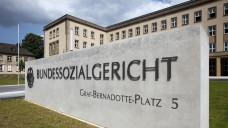 Das Bundessozialgericht ist knallhart: Kein Geld für Zyto-Apotheker ohne Exklusivvertrag. (Foto: Jörg Lantelme/Fotolia)