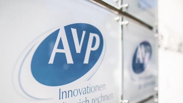 AvP-Insolvenz: Mindestens eine Person in U-Haft