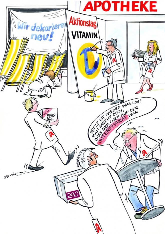 D1212_Cartoon.jpg
