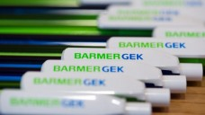 Änderungen notwendig: Aus Sicht der Barmer GEK lassen die Retax-Regeln im neuen Rahmenvertrag großen Interpretationsspielraum zu. (Foto: dpa)