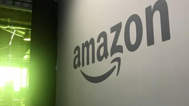 Der US-Versandkonzern Amazon hat ein neues IT-Tool entwickelt, mit dem Patientendaten analysiert werden können. ( r / Foto: Imago)