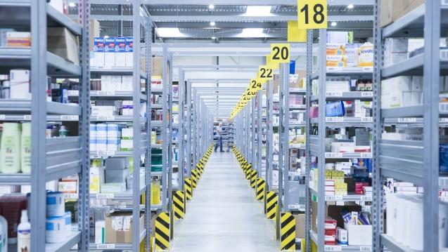Schlechte Nachrichten von der und für die Shop Apotheke: Das Unternehmen gab bekannt, dass es in diesem Jahr deutlich weniger Gewinn machen werde als zuvor geplant. (Foto: Shop Apotheke)