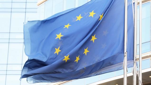 Stehen Beschwerden an? Schon in den ersten Wochen des Jahres 2017 könnte das Rx-Versandverbot zur Abstimmung an die EU-Kommission und alle anderen EU-Staaten gehen. (Foto: dpa)