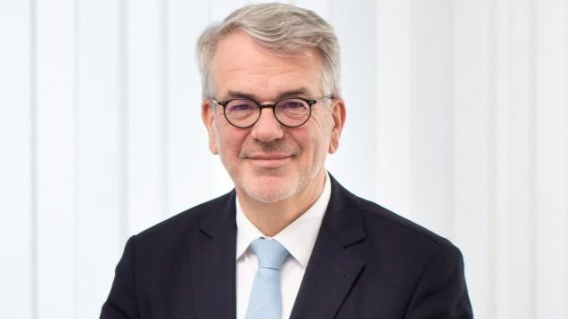 VDARZ-Vorstandsmitglied Klaus Henkel warnt: Sollte der digitale Verordnungsdatensatz einer Apotheke verloren gehen, bevor er zur Abrechnung an die Kasse übergeben wurde, könne es schlichtweg keine Erstattung geben. (Foto:AVNR / Alois Müller)