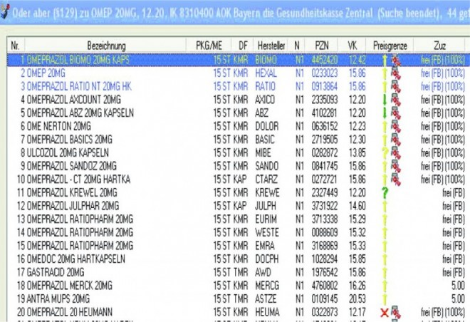 D0809_retax_Omep.jpg