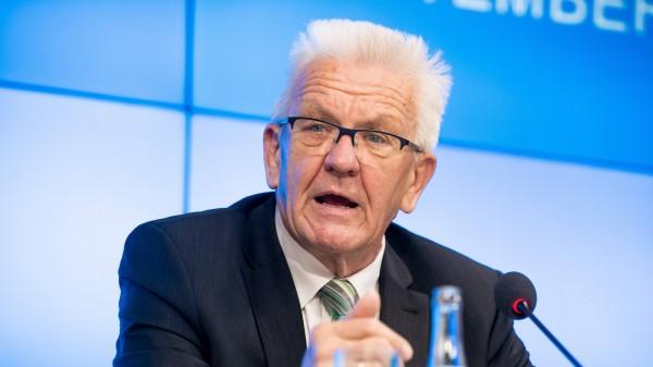 Kammer und Verband schreiben wegen AvP-Pleite an Landesregierung