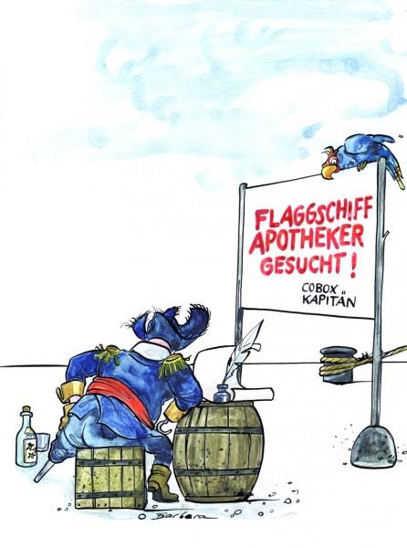 D0711_Cartoon.jpg