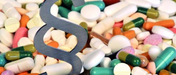 Arzneimittelentwicklung