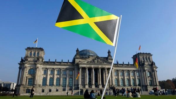 Was passiert, wenn Jamaika scheitert?