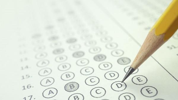 DAT-Antrag: Zweites Examen muss mündlich bleiben!
