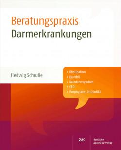 D3012_bei_matthes-cover.jpg