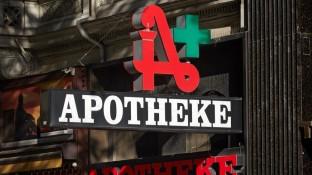 Österreichs Apotheker fordern Reform des Honorierungssystems